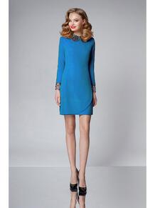 Платье Prestige 3644215