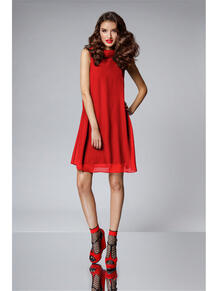 Платье Prestige 3644211