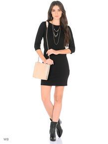 Платье Motivi 3617223