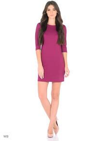 Платье Motivi 3617222