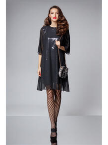 Платье Prestige 3644226