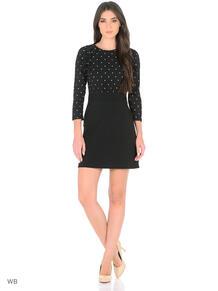 Платье Motivi 3617265