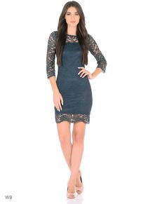 Платье Motivi 3617264