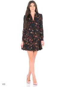 Платье Motivi 3617272