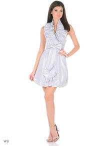 Платье Lawiggi 3616200