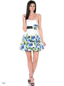Платье Lawiggi 3616196