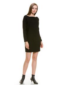 Платье Levall 2270886