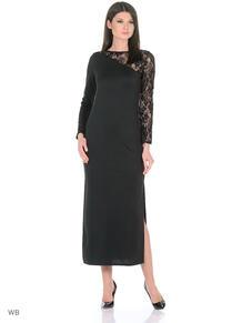 Платье IrisRose 3588898