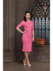 Платье Анна Чапман 3601191