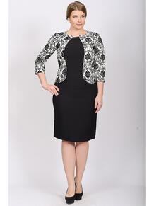 Платье Modaleto 3595346