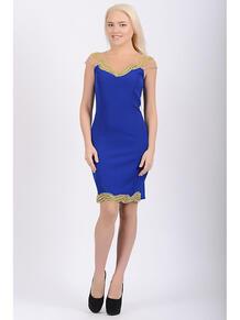 Платье Modaleto 3590614