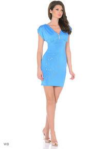 Платье Lawiggi 3567880