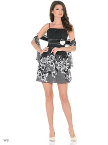 Платье Lawiggi 3567851