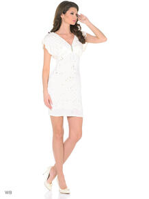 Платье Lawiggi 3567879