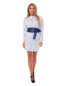 Платье Gloss 3572531