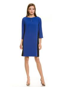 Платье Levall 3574589