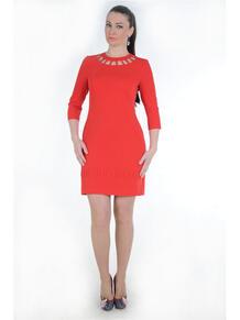 Платье MONO collection 3549271