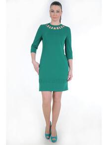 Платье MONO collection 3549272