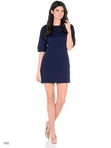 Платье Trevi 3557143
