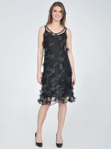 Платье VITA STRETTA 3527818