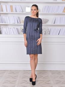 Платье Katerina Bleska & Tamara Savin 3522381
