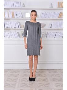 Платье Katerina Bleska & Tamara Savin 3522379