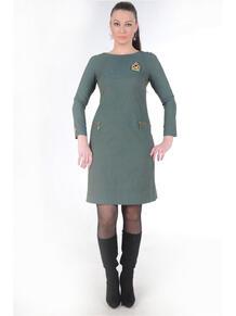 Платье MONO collection 3524600