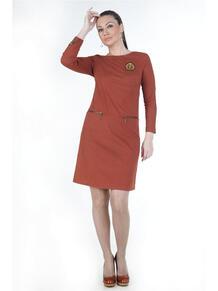 Платье MONO collection 3524601