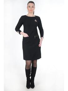 Платье MONO collection 3524602