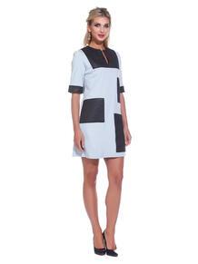 Платье Gloss 3512710