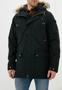 Куртка утепленная Quiksilver eqyjk03489