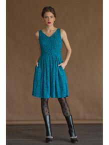 Платье Levall 3481471