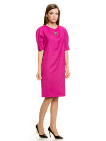 Платье Levall 3481445