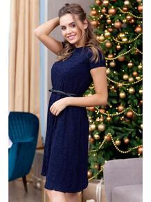 Платье RUXARA 3472538
