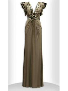 Платье Lawiggi 3472014