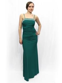 Платье Lawiggi 3453144