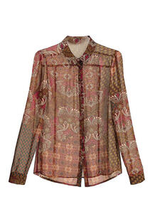 Блузка Motivi 3393768