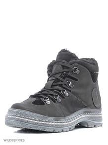 Ботинки Walrus 3424870