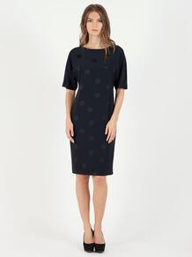Платье VITA STRETTA 3407321