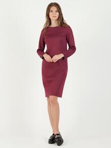 Платье VITA STRETTA 3407341