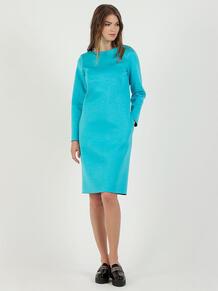 Платье VITA STRETTA 3407340