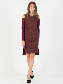Платье VITA STRETTA 3407343