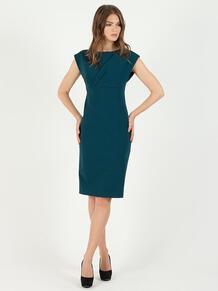 Платье VITA STRETTA 3407345