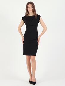 Платье VITA STRETTA 3407346