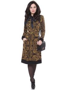 Платье Olivegrey 3414989