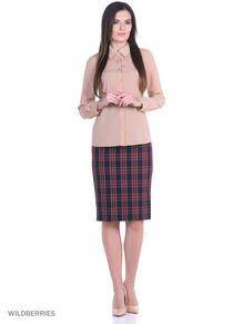 Юбка Fashion.Love.Story 3395856