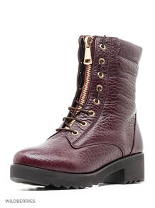 Ботинки Covani 3395208