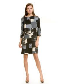 Платье Levall 3396331