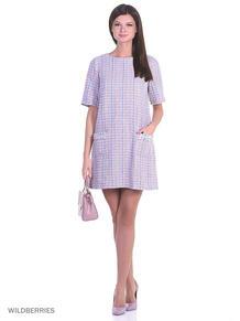 Платье Trevi 3375522
