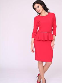 Платье nasha 3325208